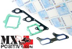 GUARNIZIONE ASPIRAZIONE KTM XC 65 2008 ATHENA S410060010009