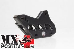 CRUNA PASSACATENA KTM 350 SX F 2011-2020 AXP RACING AX1385 NERO