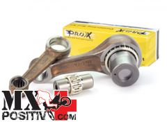 CONNECTING RODS                HONDA CR 250 2002-2007 PROX PX03.1322