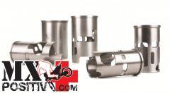 CAST IRON SLEEVE HONDA CR 250 2002-2003 MOTOCROSS MARKETING CG1402