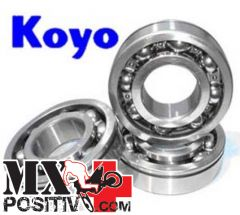 CUSCINETTO ALBERO MOTORE KTM EXC 65 2000-2011 ATHENA MS200520150C3K