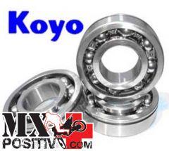 CUSCINETTO ALBERO MOTORE KTM XC 65 2000-2011 ATHENA MS200520150C3K