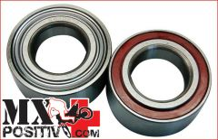 WHEEL BEARING BETA RR 450 2005-2009 ATHENA MS300470900DD