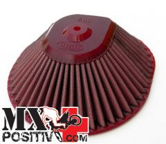 AIR FILTER - COTTON GAUZE KAWASAKI Prairie KVF 650 4x4 2003-2003 BMC FAF38608
