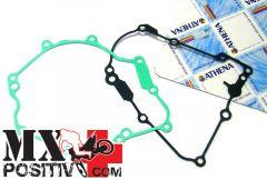 GUARNIZIONE COPERCHIO ALTERNATORE KTM XC 65 2009 ATHENA S410270028028