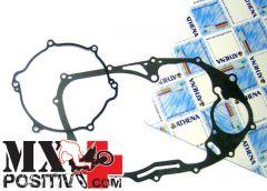 GUARNIZIONE COPERCHIO FRIZIONE KAWASAKI KX 100 1992-2012 ATHENA S410250008036