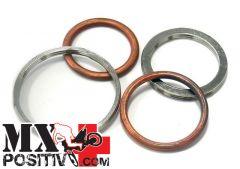 EXHAUST GASKET KTM XCF-W 350 2012-2015 ATHENA S410270012024