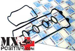 GUARNIZIONE COPERCHIO VALVOLE KAWASAKI KLX 250 S 2007-2012 ATHENA S410250015050