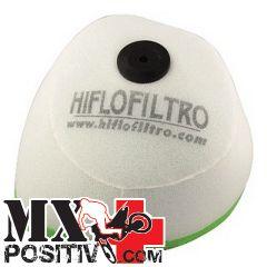 AIR FILTER HONDA CR 125 2002-2007 HIFLO HFF1014