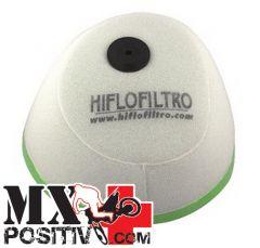 AIR FILTER HONDA CRF 450 R 2009-2012 HIFLO HFF1022
