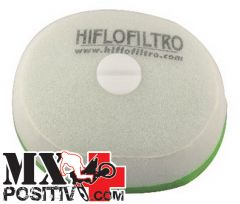 AIR FILTER HUSQVARNA 65 TC 2017-2021 HIFLO HFF5014