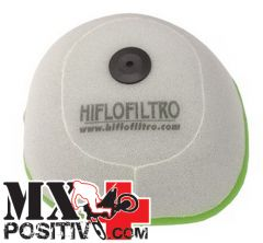 FILTRO ARIA KTM 350 SX F 2011-2015 HIFLO HFF5018