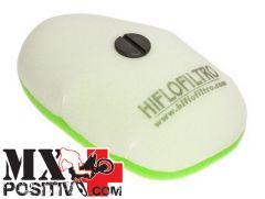 FILTRO ARIA HUSABERG 450 FE 2009-2012 HIFLO HFF6013