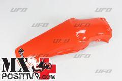 REAR FENDER HONDA CR 125 1991-1992 UFO PLAST HO02624121 ARANCIO/ORANGE CR 90