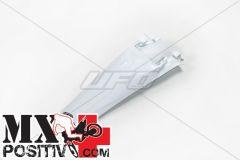 REAR FENDER HONDA CRF 450R 2013-2016 UFO PLAST HO04660041 BIANCO/WHITE