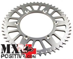 ERGAL SPROCKET BETA RR 450 2005-2012 JT JTA822.51 51 denti PASSO 520 SCARICO FANGO