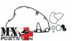 KIT GUARNIZIONI POMPA ACQUA SUZUKI RMZ 250 2007-2020 MOTOCROSS MARKETING GU753001