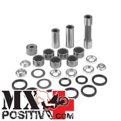 LINKAGE REBUILD KIT HONDA CR 250 1997-1997 PROX PX26.110007
