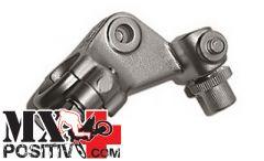 CLUTCH BRACELET HONDA CRF 150 R 2007-2019 MOTOCROSS MARKETING LV1243
