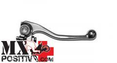 LEVA FRENO PRESSOFUSA HONDA CRF 450 R 2007-2019 MOTOCROSS MARKETING LV1460