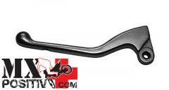 CLUTCH LEVER DIECAST HM CRE 50 2001-2011 MOTOCROSS MARKETING LVU4505