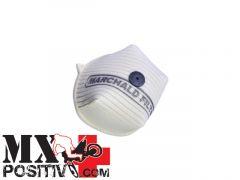 FILTRO ARIA BETA RR 450 2005-2014 MARCHALDFILTERS MF2404