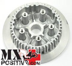 MOZZETTO INTERNO FRIZIONE SUZUKI RMZ 250 2011-2020 PROX PX18.3341