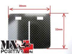 LAMELLE RICAMBIO VFORCE 3 KTM SXS 65 2012-2013 MOTO TASSINARI MT3P412H