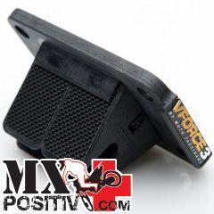 V-FORCE 3 FANTIC 2010-2012 MOTO TASSINARI MTV351B