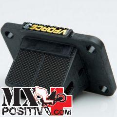 V-FORCE 3 KTM SXS 65 2012-2013 MOTO TASSINARI MTV355B
