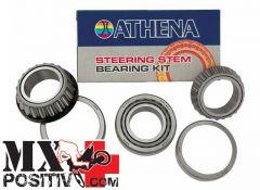 STEERING STEM BEARING KITS     HONDA CR 125 1995-1997 ATHENA P400210250004