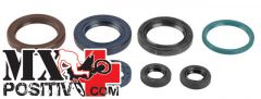 ENGINE OILSEAL KIT KTM EXC-F SIX DAYS 350 2013-2016 ATHENA P400270400056