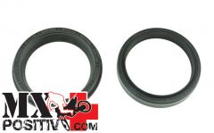 FORK SEAL AND DUST KITS HONDA CRM F 450 R 2009-2010 ATHENA P40FORKKIT017