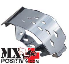 PARAMOTORE ENDURO KTM 250 EXC 2005-2007 MECA SYSTEM MSK2271