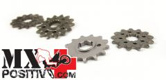 FRONT SPROCKET HM CRE 50 1995-2000 JT JTF3095.13 Passo 428 - 13 denti - Piatto 13 DENTI