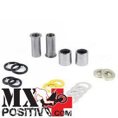 SWING ARM KITS KTM 50 SX 2010-2020 PROX PX26.210129