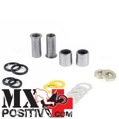 KIT CUSCINETTI FORCELLONE KTM 250 SX 2003-2016 PROX PX26.210168