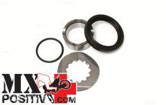 OUTPUT SHAFT KIT KTM 250 EXC F 2007-2020 PROX PX26.640001