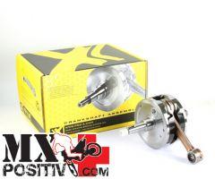 CRANKSHAFTS KAWASAKI KX 250 F 2009-2009 PROX PX10.4339