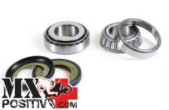 STEERING STEM BEARING KITS     HONDA CRF 450 X 2005-2016 PROX PX24.110010