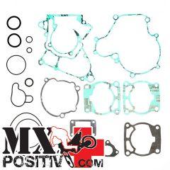 KIT GUARNIZIONI MOTORE KTM 50 SX 2009-2020 PROX PX34.6012