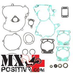 ENGINE GASKET KIT KTM 65 SX 2009-2020 PROX PX34.6019