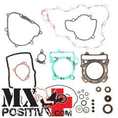 ENGINE GASKET KIT KTM 250 SX F 2006-2012 PROX PX34.6326