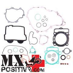 ENGINE GASKET KIT KTM 350 SX F 2013-2015 PROX PX34.6343