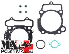 TOP END GASKET KIT YAMAHA YZ 250 F 2014-2018 PROX PX35.2414