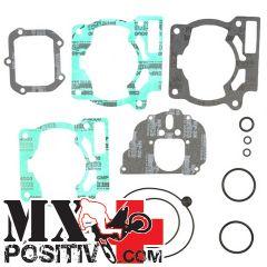 KIT GUARNIZIONI CILINDRO KTM 200 SX 2003-2005 PROX PX35.6253