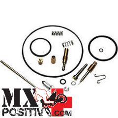 KIT REVISIONE CARBURATORE HONDA CR 125 2002-2002 PROX PX55.10183