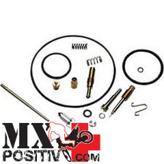 CARBURETOR REBUILD KIT HONDA CR 125 2003-2003 PROX PX55.10182