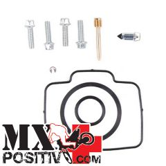 KIT REVISIONE CARBURATORE KTM 250 EXC 2000-2003 PROX PX55.10517