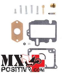 CARBURETOR REBUILD KIT HUSQVARNA 65 TC 2017-2020 PROX PX55.10519